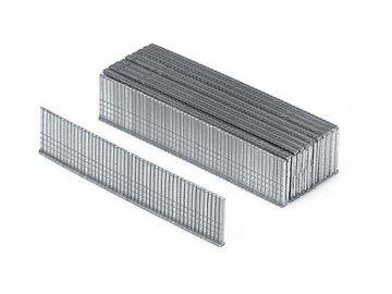Hřebíky do sešívačky 10 mm 1000 ks