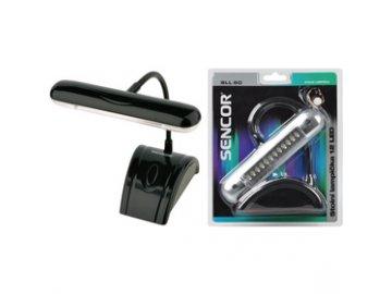 Sencor SLL 60 35033001