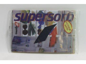Pohlcovač pachů- Supersorb
