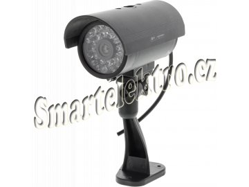 RDC 4001 atrapa kamery RETLUX