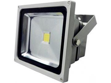 RLL 130 LED FL 30W RETLUX