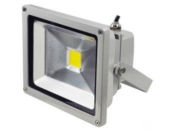 RLL 120 LED FL 20W RETLUX