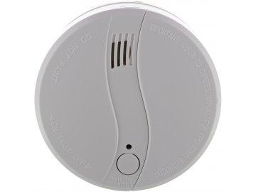 RETLUX RDT 201 Detektor kouře