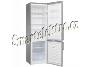 AMICA Chladnička Amica KGC 15440 E
