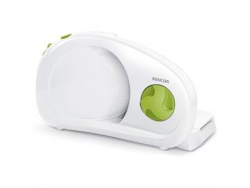 Sencor SFS 1001GR