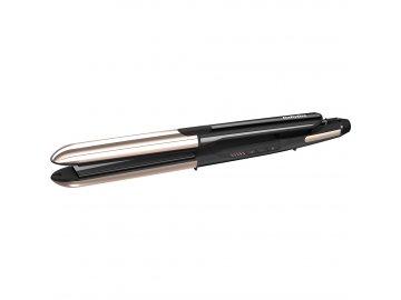 BaByliss ST481E Žehlička na vlasy bronz