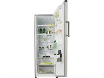 Monoklimatická lednička Philco PTL 3602 NX  + dodatečná sleva na výrobky philco