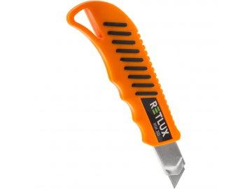 RSK 300 odlamovací nůž velký RETLUX