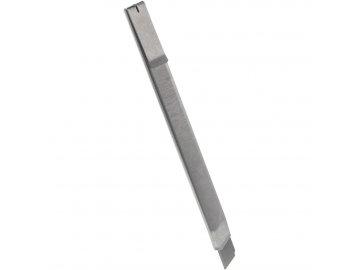 RSK 100 odlamovací nůž malý RETLUX