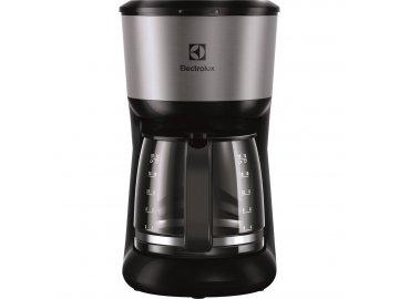 Electrolux EKF 3700  + osvěžovač vzduchu