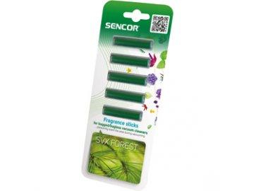 Sencor SVX FOREST