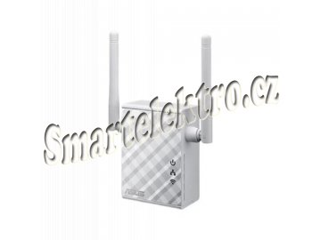 NRSkxcVHDHOmmS8R setting fff 1 90 end 500.png