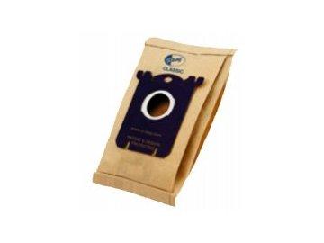 Electrolux E200 s-bag CLASSIC 5ks