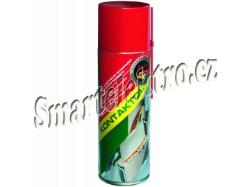 Spray Kontaktol 300 ml
