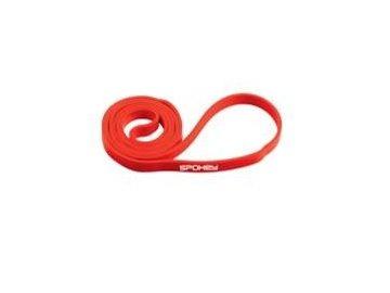 power ii odporova guma cervena odpor 10 18 kg