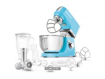 Sencor STM 6352BL