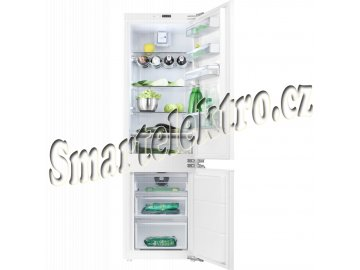 Kombinovná vestavná chladnička Philco PCN 17732 Bi  + dodatečná sleva 7% pro výrobky Philco