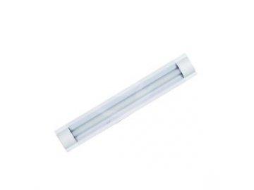 svítidlo TL3013-10W KORADO