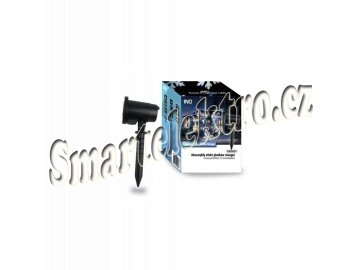 INQ XMAS03 5a1f0cc64c405 150x150