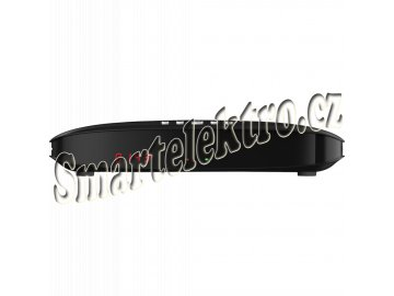 GS7075COMBOi SAT+DVB-T2 HEVC HbbTV GOSAT  + zdarma HDMI kabel