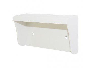 elektrobock kryt ochranny bezdratove tlacitka vysilace kbt
