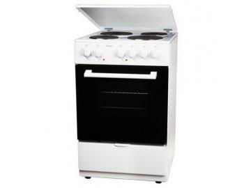 Snaige SEM60-8R
