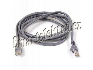 utp patch kabel cat 5e 3m