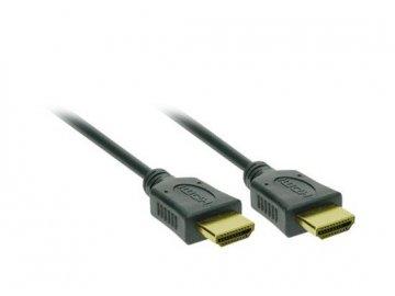 hdmi kabel hdmi 1 4 a konektor hdmi 1 4 a konektor 1 5m blistr ssv1215