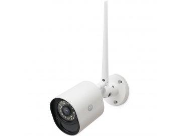 Dětská chůvička Motorola FOCUS 72 HD WIFI kamera