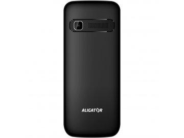 ALIGATOR D930 Dual SIM