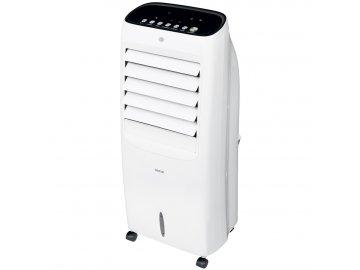 SFN 9021WH ochlazovač vzduchu SENCOR  + ZDARMA osvěžovač vzduchu