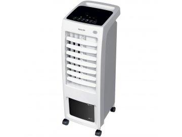 SFN 6011WH ochlazovač vzduchu Sencor  + osvěžovač vzduchu