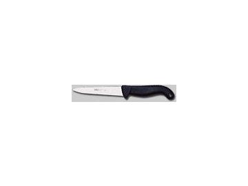 Nůž kuchyňský ostří 15 cm 1464
