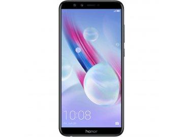 Honor 9 Lite Midnight Black  + SIM s kreditem T-mobile 200Kč Twist + distribuce CZ