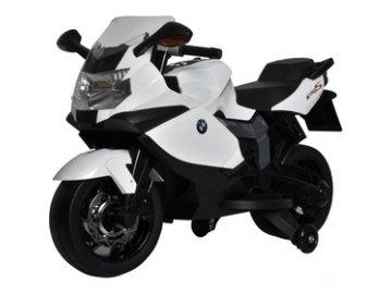 BUDDY TOYS BEC 6010 El. moto BMW K1300