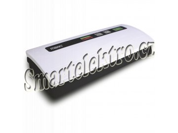 MAXXO VM 5000 vakuová balička potravin