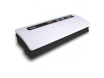 MAXXO VM5000 vakuová balička potravin