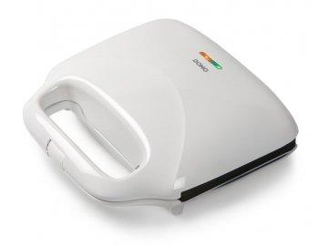 Domo DO9133W  + osvěžovač vzduchu
