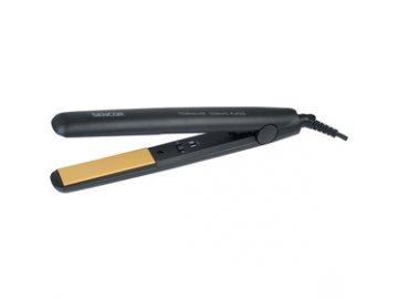 SHI 131GD žehlička na vlasy SENCOR