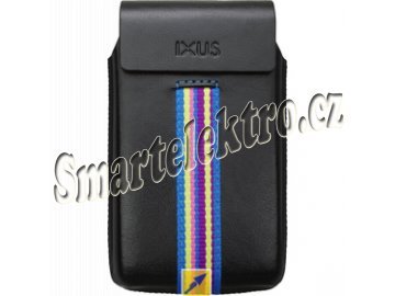 DCC 1350 pouzdro IXUS CANON