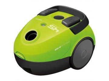 Sencor SVC 45GR-EUE3 podlahový vysavač