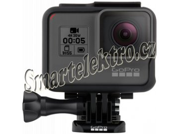 HERO5 Black kamera GOPRO