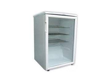 Chladící vitrína Snaige CD140 1002