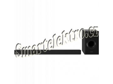 SC HTB488EGK Soundbar 2.1 PANASONIC