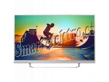 55PUS6482/12 LED ULTRA HD LCD TV PHILIPS