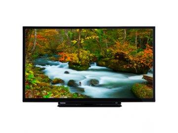32W1763DG HD TV T2/C/S2 TOSHIBA