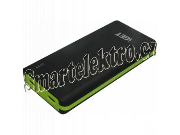 iGET Power Bank B-20000 IGET