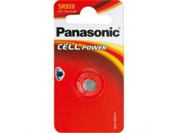 370/SR920W/V370 1BP Ag PANASONIC