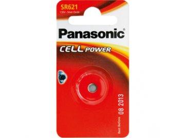 364/SR621SW/V364 1BP Ag PANASONIC