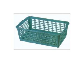 Košík obdélník 38x26x15 cm 530052